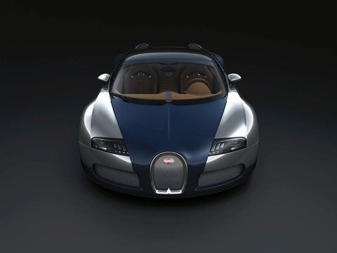 Bugatti-Veyron-Grand-Sport-Sang-Bleu-06