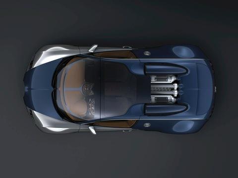 Bugatti-Veyron-Grand-Sport-Sang-Bleu-07
