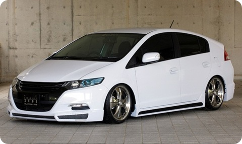Exclusive-Zeus-Honda-Insight-01
