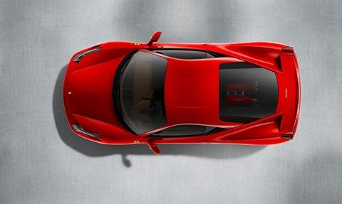 Ferrari-458-Italia-01