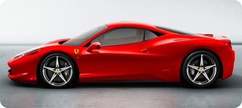 Ferrari-458-Italia-02 (1)