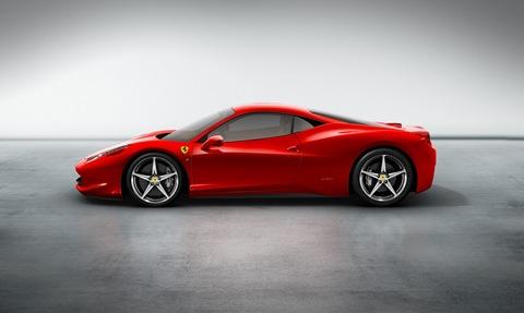 Ferrari-458-Italia-02