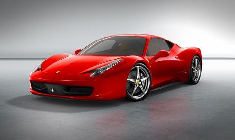 Ferrari-458-Italia-03