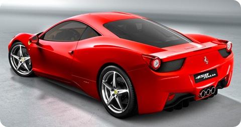 Ferrari-458-Italia-04 (1)