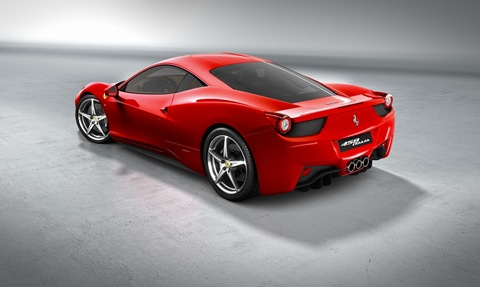 Ferrari-458-Italia-04