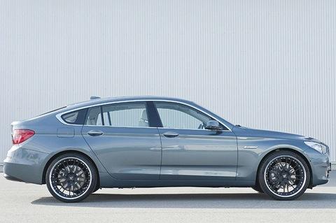 Hamann-BMW-5-Series-GT-01