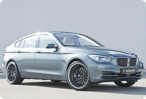 Hamann-BMW-5-Series-GT-03