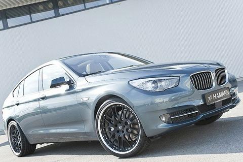 Hamann-BMW-5-Series-GT-04