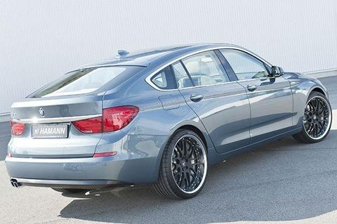 Hamann-BMW-5-Series-GT-06