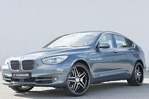 Hamann-BMW-5-Series-GT-08