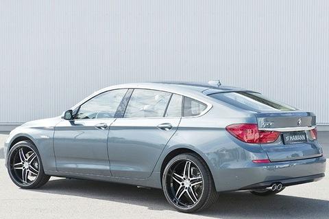 Hamann-BMW-5-Series-GT-10