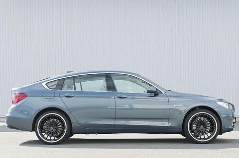 Hamann-BMW-5-Series-GT-12