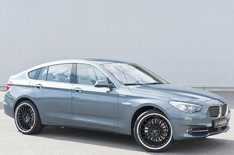 Hamann-BMW-5-Series-GT-13