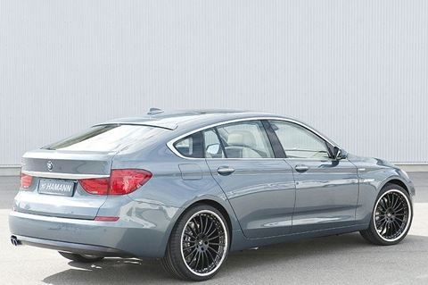 Hamann-BMW-5-Series-GT-14