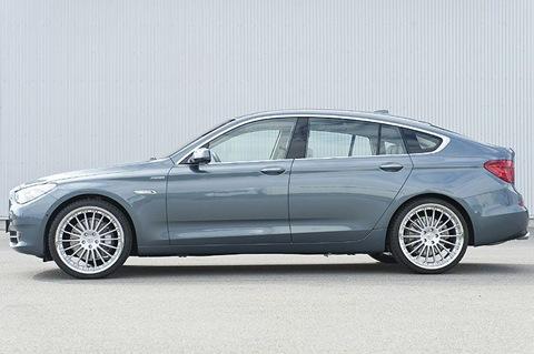 Hamann-BMW-5-Series-GT-17