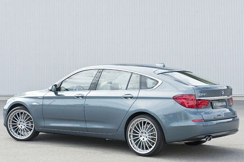 Hamann-BMW-5-Series-GT-18