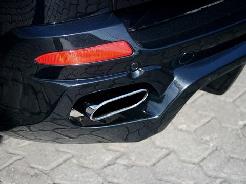 Hartge-BMW-X5-6