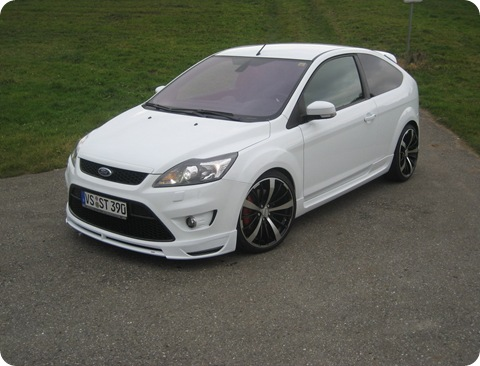 JMS-Ford-Focus-ST-Facelift-01