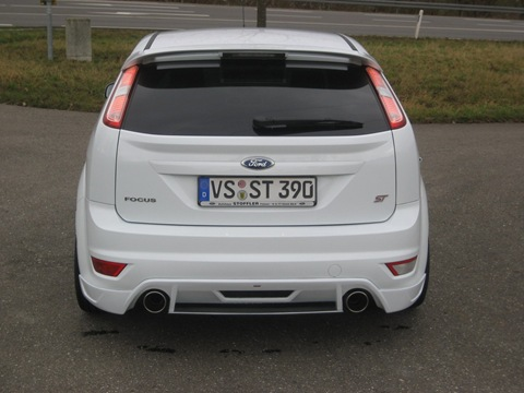 JMS-Ford-Focus-ST-Facelift-02