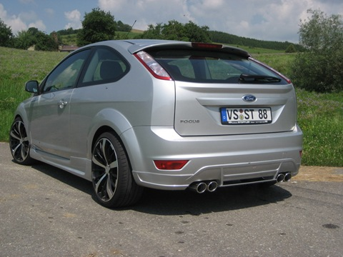 JMS-Ford-Focus-ST-Facelift-04
