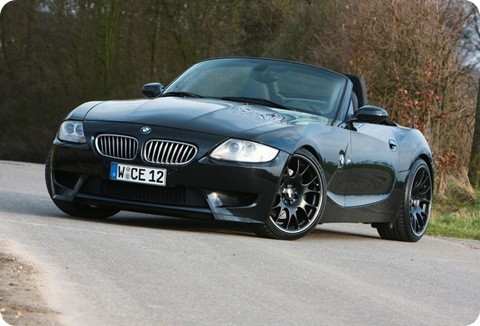Manhart-Racing-BMW-Z4-V10-01