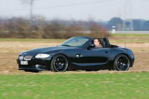 Manhart-Racing-BMW-Z4-V10-03
