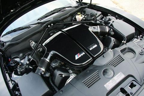 Manhart-Racing-BMW-Z4-V10-05