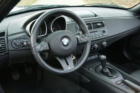 Manhart-Racing-BMW-Z4-V10-07