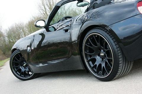 Manhart-Racing-BMW-Z4-V10-08