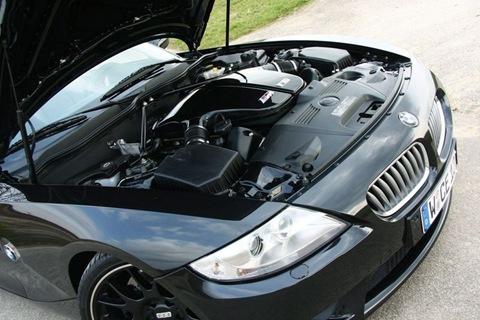 Manhart-Racing-BMW-Z4-V10-09