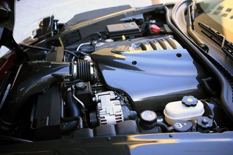 SV-Motor-Company-9-Competizione-06