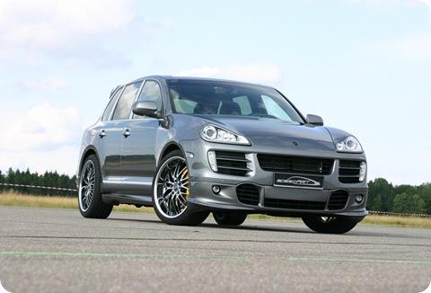 SpeedART-Porsche-Cayenne-Diesel-01