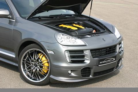 SpeedART-Porsche-Cayenne-Diesel-02