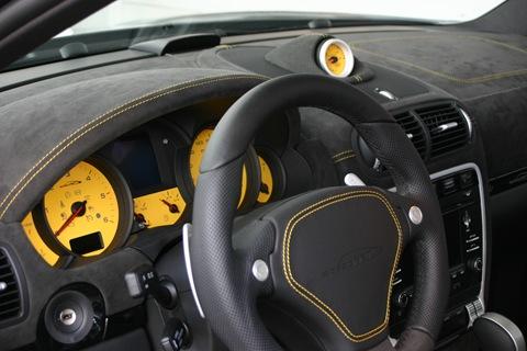 SpeedART-Porsche-Cayenne-Diesel-03
