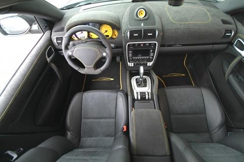 SpeedART-Porsche-Cayenne-Diesel-04