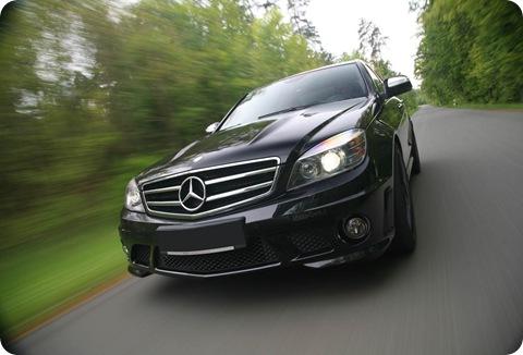 edo-Competition-Mercedes-Benz-C63-AMG-01