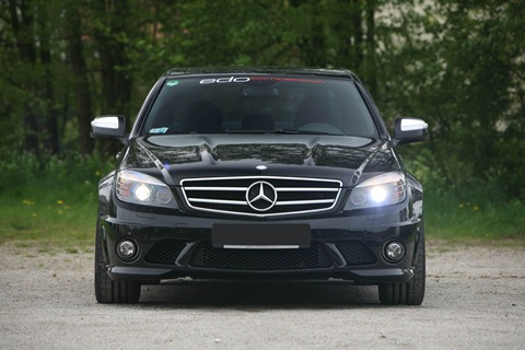 edo-Competition-Mercedes-Benz-C63-AMG-04