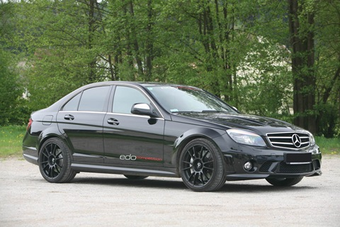 edo-Competition-Mercedes-Benz-C63-AMG-05