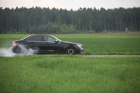 edo-Competition-Mercedes-Benz-C63-AMG-06