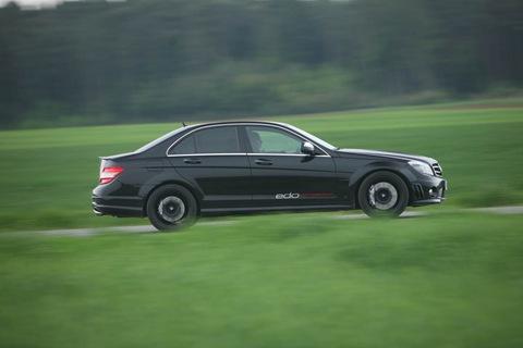 edo-Competition-Mercedes-Benz-C63-AMG-07