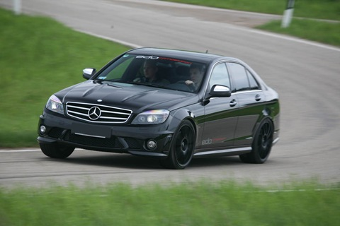 edo-Competition-Mercedes-Benz-C63-AMG-08