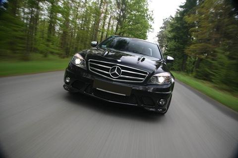 edo-Competition-Mercedes-Benz-C63-AMG-11