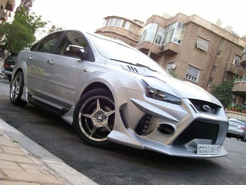 ford_focus_tuning_02