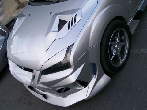 ford_focus_tuning_05