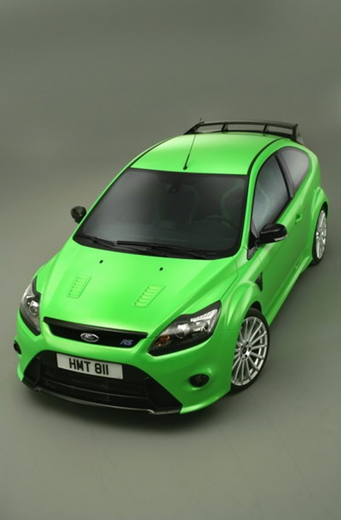 ford-focus-rs-03