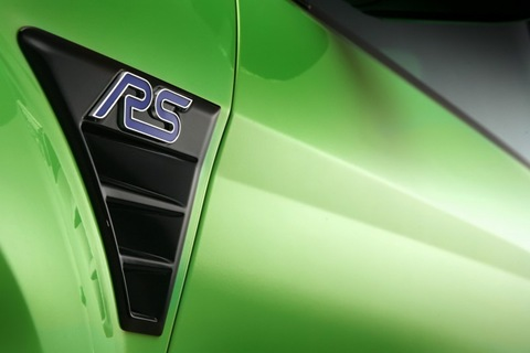 ford-focus-rs-05