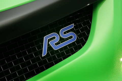 ford-focus-rs-09