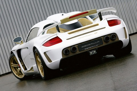 gemballa_mirage_gt_gold_edition_porsche_carrera_gt_3
