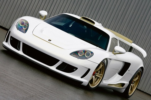 gemballa_mirage_gt_gold_edition_porsche_carrera_gt