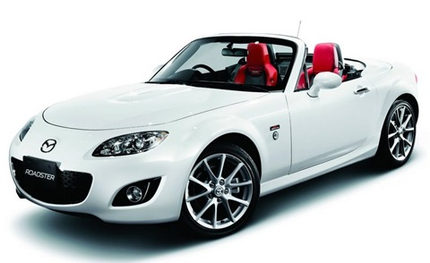 mazda-roadster-20th-annivesary-special-edition